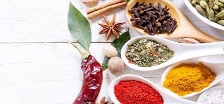ayurveda-shop-produkte-rezepte-online-kaufen