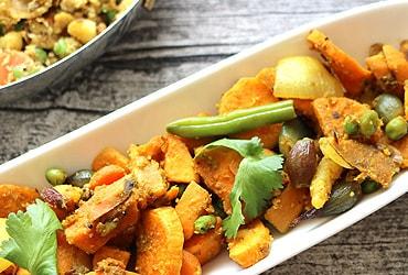 g1-gesund-kochen-suesskartoffel-curry-rezept