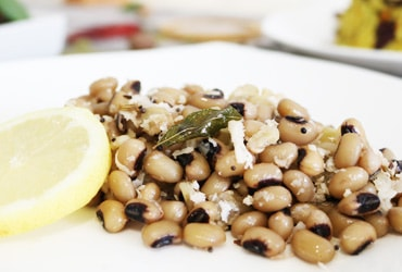 g1-gesunde-gerichte-schwarzaugenbohnen-salat-rezepte