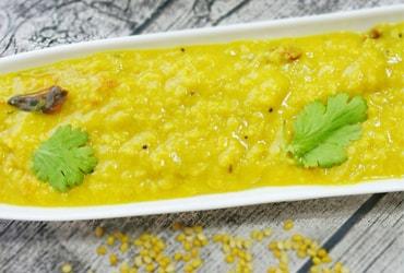 g1-gesunde-schnelle-mung-dal-suppe-rezepte