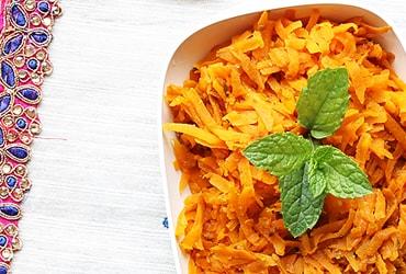 g1-karotten-curry-kochen-leichte-rezepte