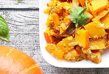 g1-kuerbis-curry-essen-kochen-rezepte