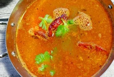g1-rasam-suppe-vegetarische-rezepte