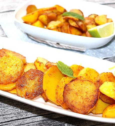 m1-ayurveda-ernaehrung-bratkartoffeln-indisch-rezept