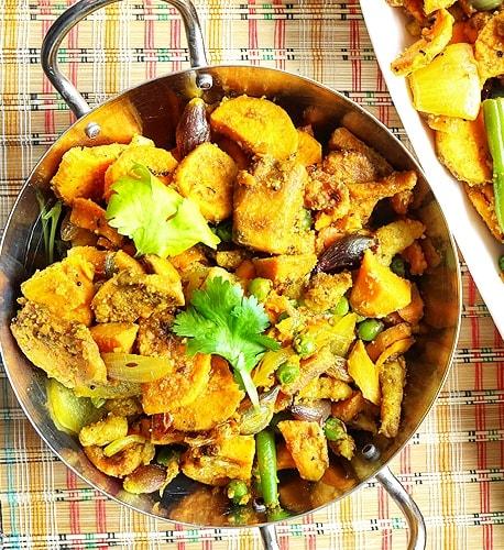 m1-gesunde-gerichte-suesskartoffel-curry-rezepte