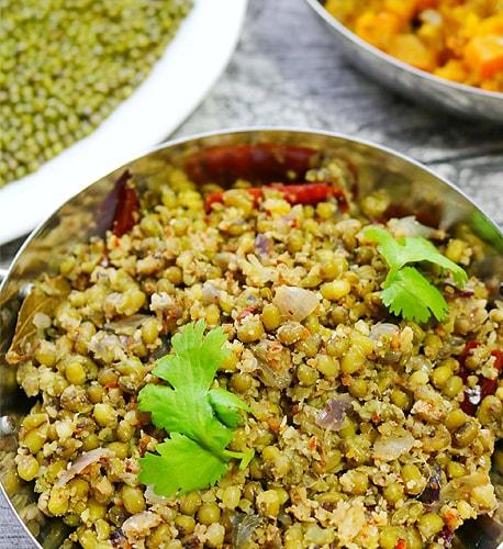 m1-mungobohnen-salat-leichte-rezepte-kochen